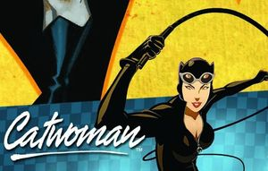 DC_Showcase_Catwoman-171142417-large
