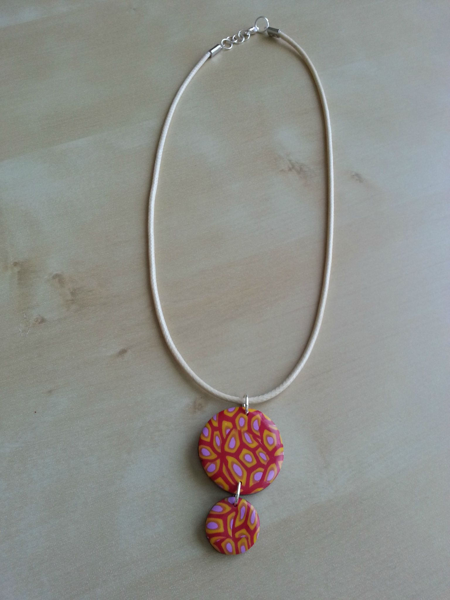 Collier 07