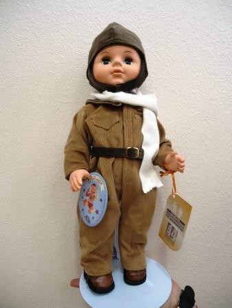 musee-petitcolin aviateur
