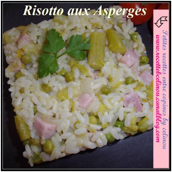 risotto2