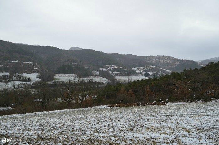 180211_combovin_neige_4