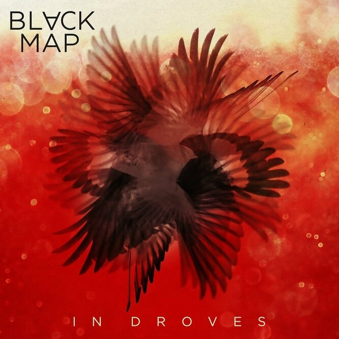 BlackMap_InDroves