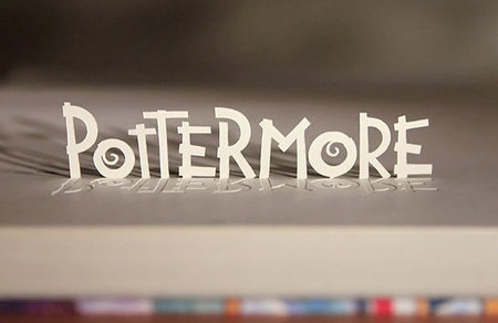 potter_more_605257241