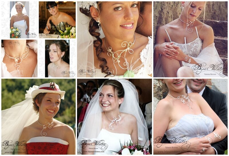 col-colliers-mariage-scarlett