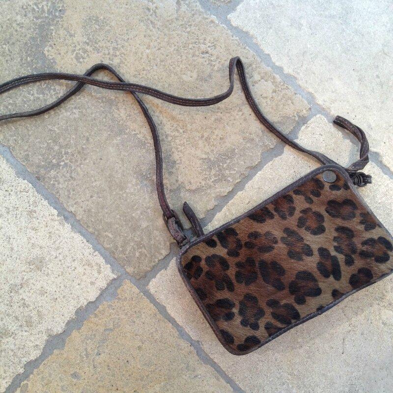 Sacs Caterina Lucchi L4061 Boutique Avant-Après 29 rue Foch 34000 Montpellier