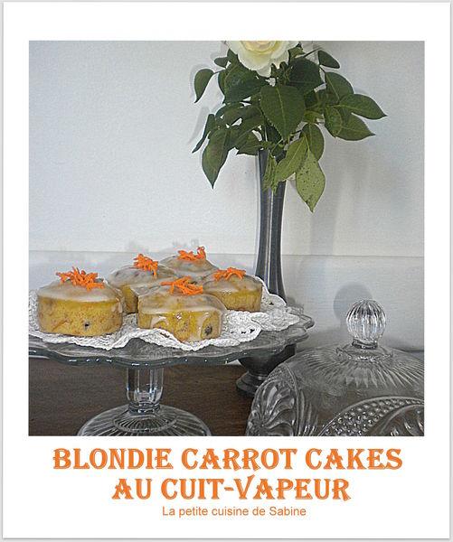 Blondie_carrot_cakes