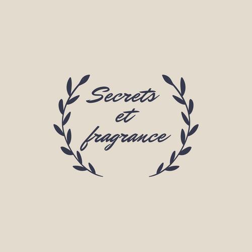 Secrets et fragrance