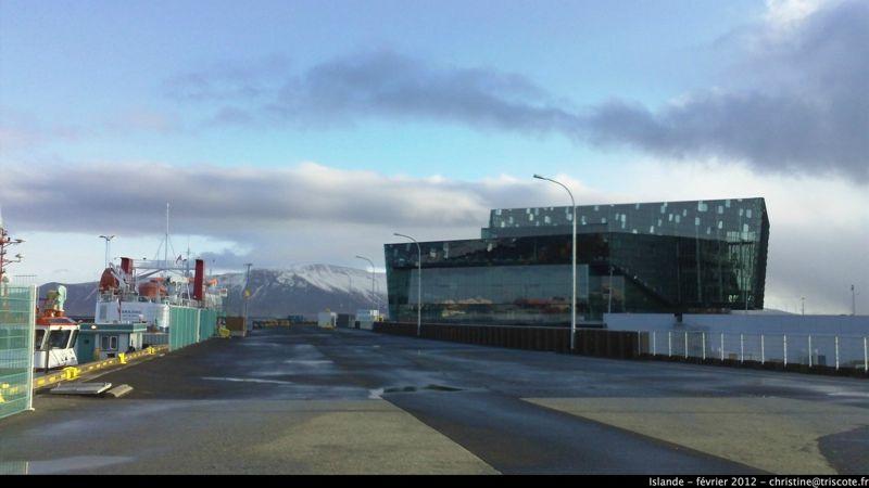 Islande_fev2012_799