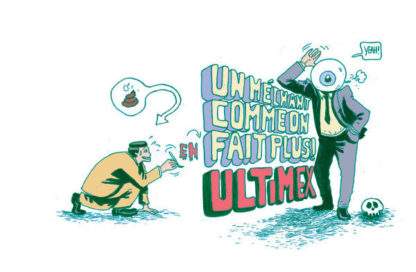 ultimexnet