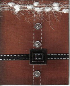Carte_60_2006