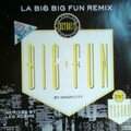 inner city - big fun2