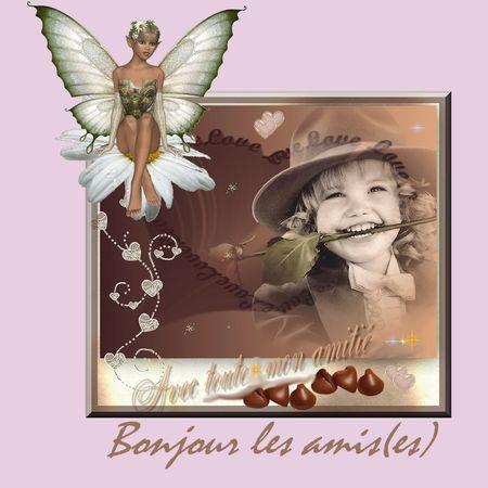 Bonjour_amiti_