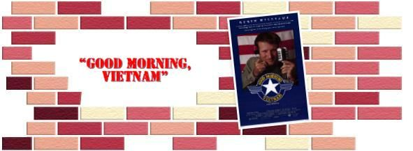 titre_good_morning_vietnam