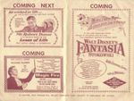 fantasia_programme_varsity_theatre_seattle