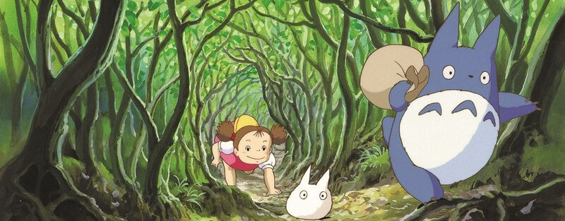 cropped-1033029-studio-ghibli-fest-kicks-june-25-my-neighbor-totoro