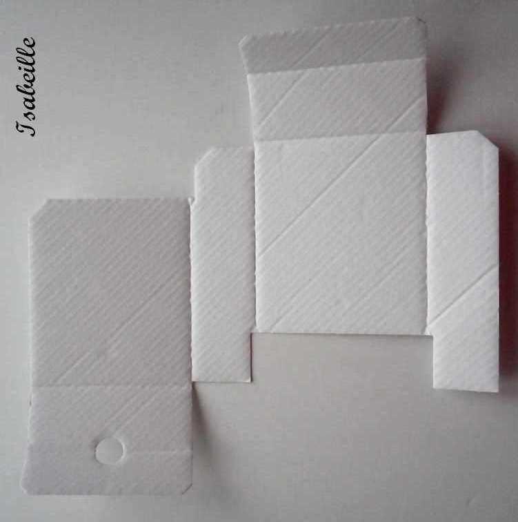emballageintblc04d