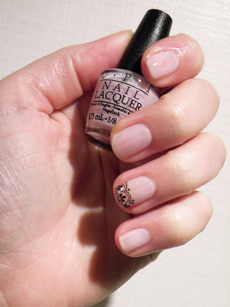 opi_care_to_dance