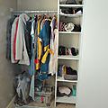 La barbafamily presque zéro déchet #6 : mes vêtements