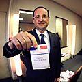 Le président hollande souhaite arracher les électeurs du fn