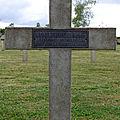 Lagautriere andré (pommiers) + 03/09/1917 saint hilaire le grand (51)