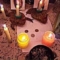 Rituel d'amour du maitre marabout lokossi pour un mariage parfait; heureux et eternel.