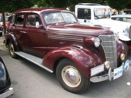 ChevroletMasterDeluxeav2