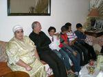 Arab_a_10_ans_2010__14_