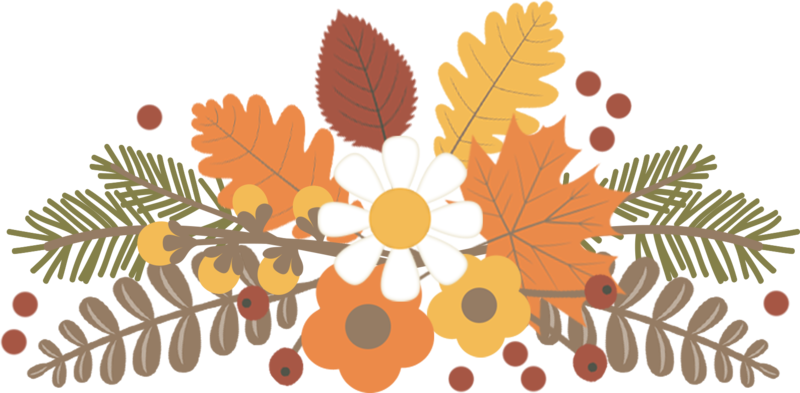 mhtdesigns_autumnsong_flowercluster