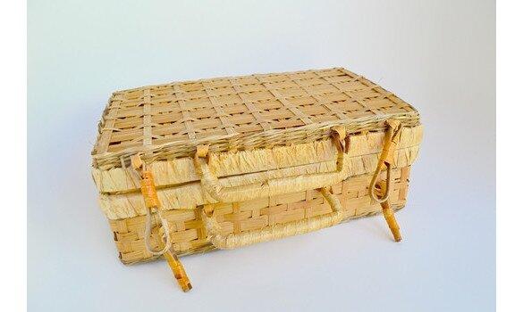 Valisette-osier-vintage-784-2-big-1-www-monshopvintage-com
