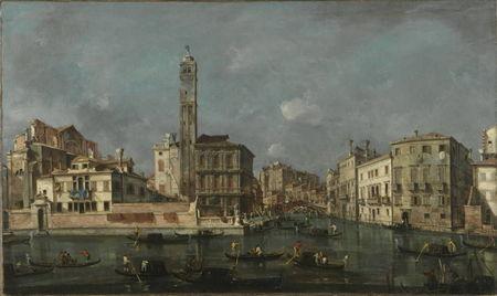 3_GUARDI_Le_Grand_Canal_avec_l_entree_au_Cannaregio_web