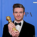 653554-richard-madden-sacre-du-golden-globe-du-diapo-2