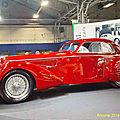 Alfa Romeo 8 C 2900 B Berlinetta Touring #412024_01 - 1939 [I] HL_GF
