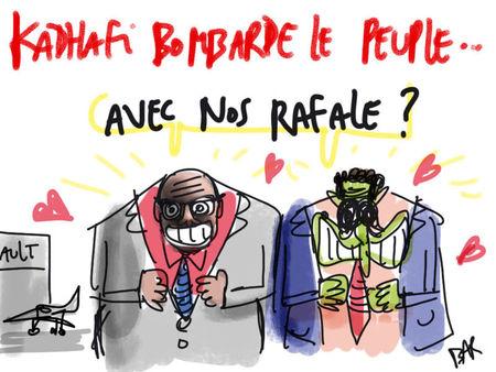 bar_rafale