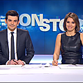 stephaniedemuru08.2016_03_27_nonstopBFMTV