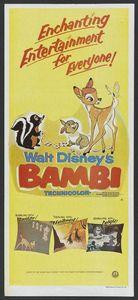bambi_australie_1988