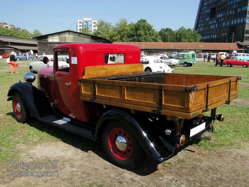 dodge-kcl-1935-2