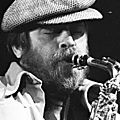 Phil woods - body and soul