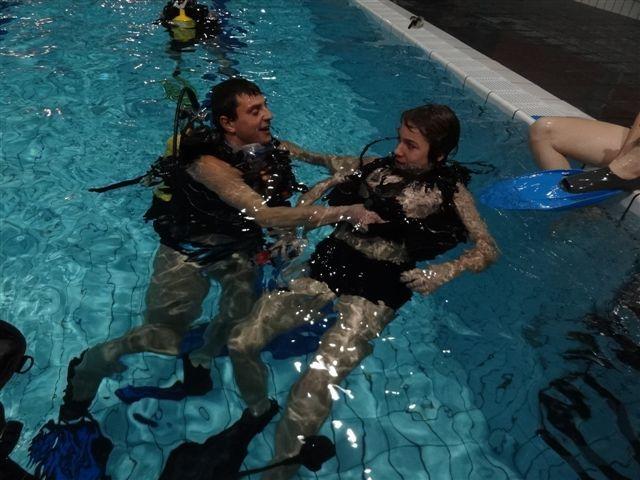 U15 baptemes plongee Aquacap 2013 041