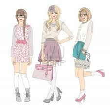 images_modeee