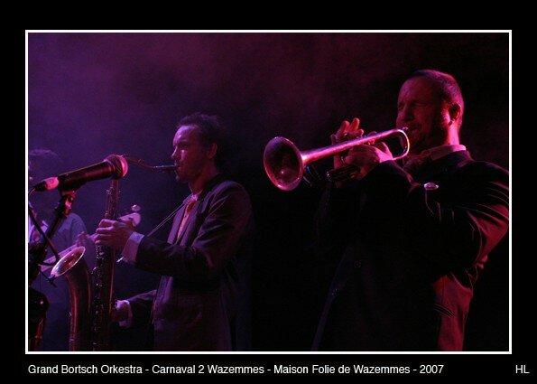 GrandBortschOrkestra-CarnavalWazemmes-2007-064