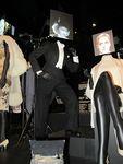 hollywoodcostume victoria and albert museum du 20