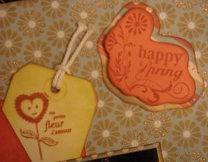 scrapbook_day_2_mai_2009_007