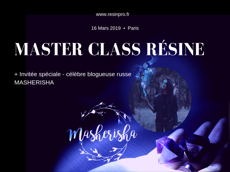 Masterclass-Banner-Masherisha-1