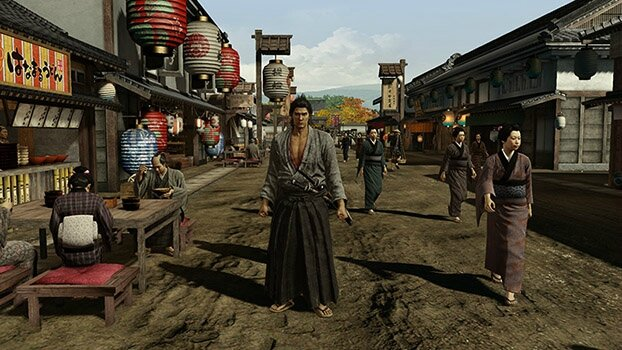 Screenshot-Ryuu-ga-Gotoku-Ishin-PS4
