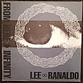 Lee ranaldo - from here to infinity