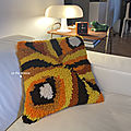 Coussin 70
