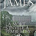 la mort s'invite � Pimberley