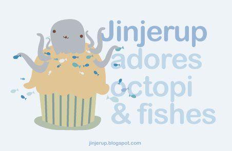 About_Jinjerup2