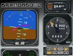 FSX-Pilote_automatique_14