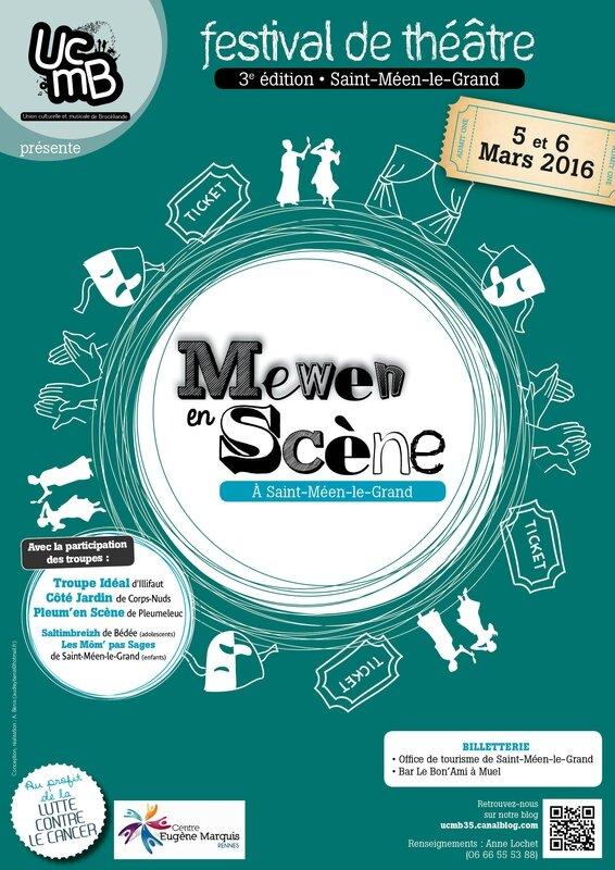 affiche Theatre UCMB 2016 BD (1)